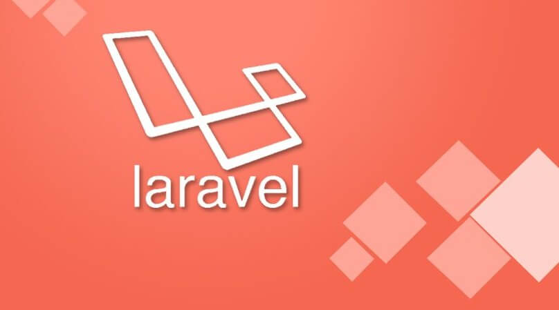 experts Laravel developers