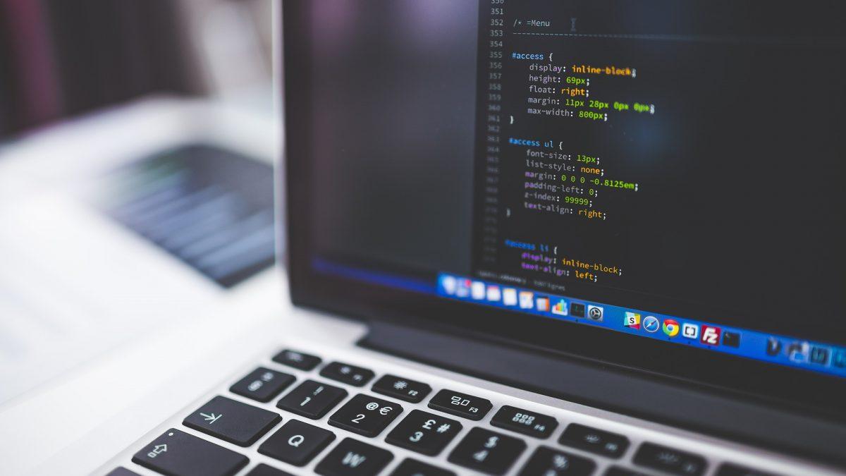 Codeigniter Web developer