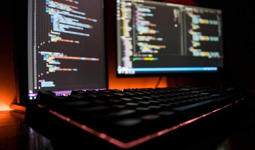 codeigniter programmer